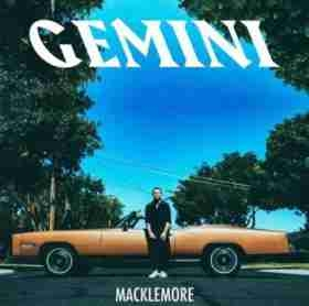 Macklemore - Firebreather (feat. Reignwolf)